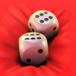 Dice and Throne – Online Dice Game  MOD APK
