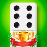 Dominoes – 5 Boards Game Domino Classic in 1 40 MOD APK