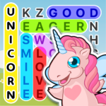 Educational Games. Word Search MOD APK