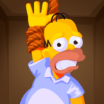 Save the Dude! – Rope Puzzle Game  1.0.85 MOD APK