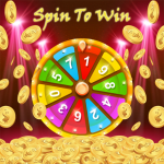 Spin To Win Real Money – Earn Free Cash MOD APK