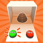 Yes or No  MOD APK